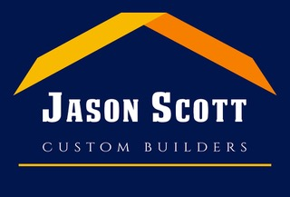 JASON SCOTT CUSTOMBUILDERS